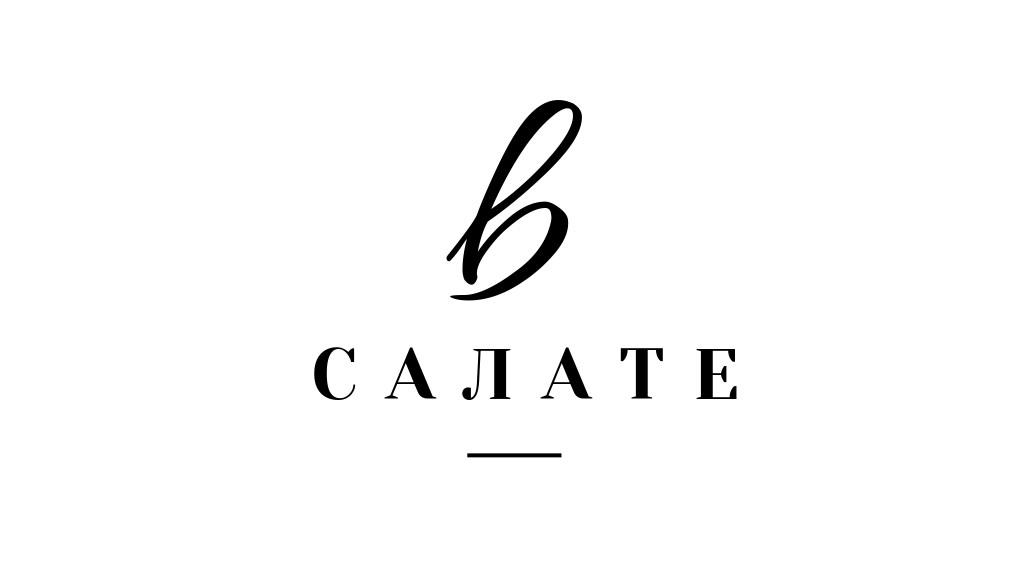 V-SALATE.RU