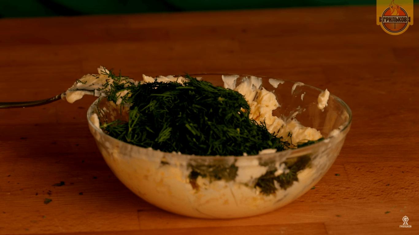 Сверх-сочный шашлык из свинины